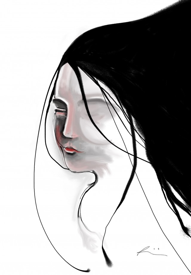 fading faces 1_3